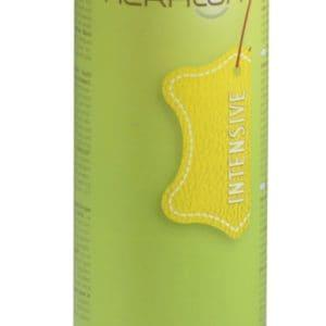 KERALUX LEATHER  BALM 250 ml